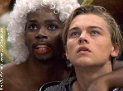 romeo and mercutio relationship analysis