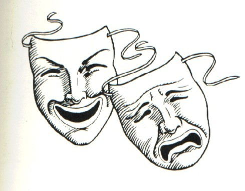 [Image: the-comedy-and-tragedy-masks-acting-204463_489_381.jpg]