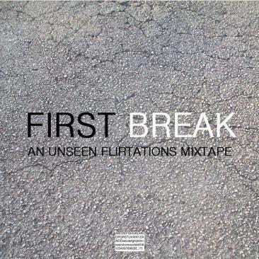 FIRST BREAK free download